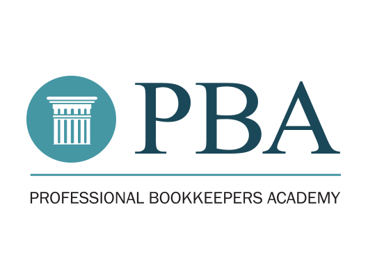 Professional Bookkeepers Academy