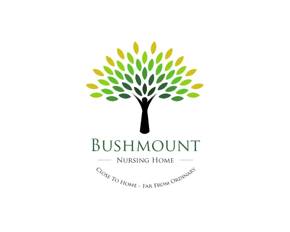 Bushmount Nursing Home Clonakilty