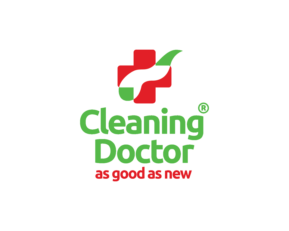 Cleaning Doctor Kerry