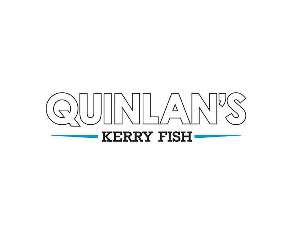 Quinlan's Kerry Fish