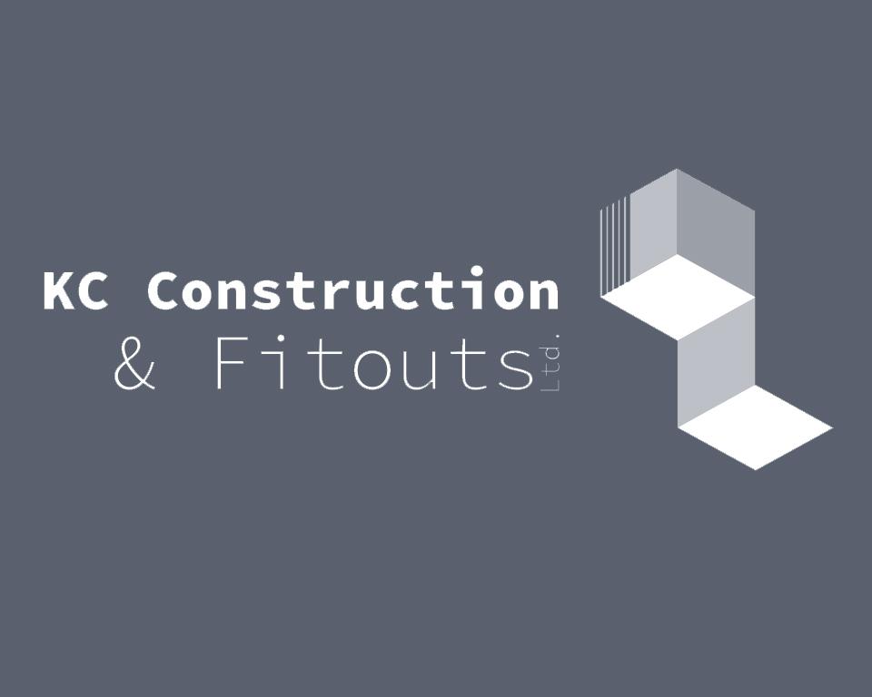 KC Construction & Fitouts Ltd