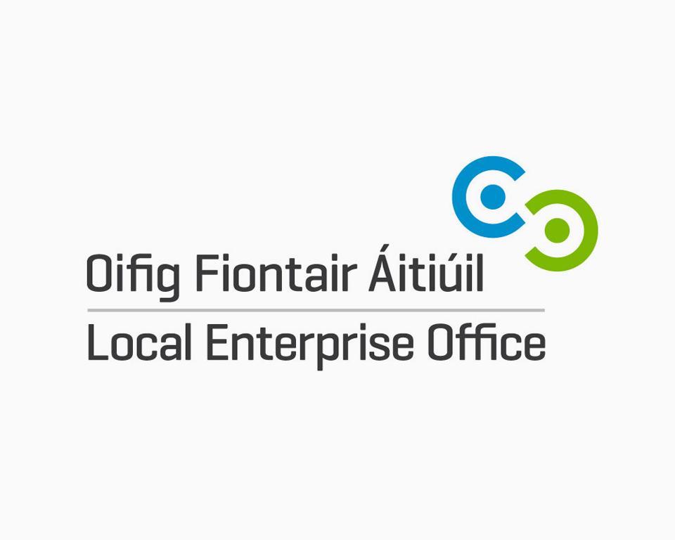 Kerry Local Enterprise Office
